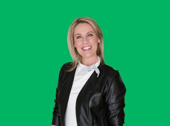 Chantal Bédard